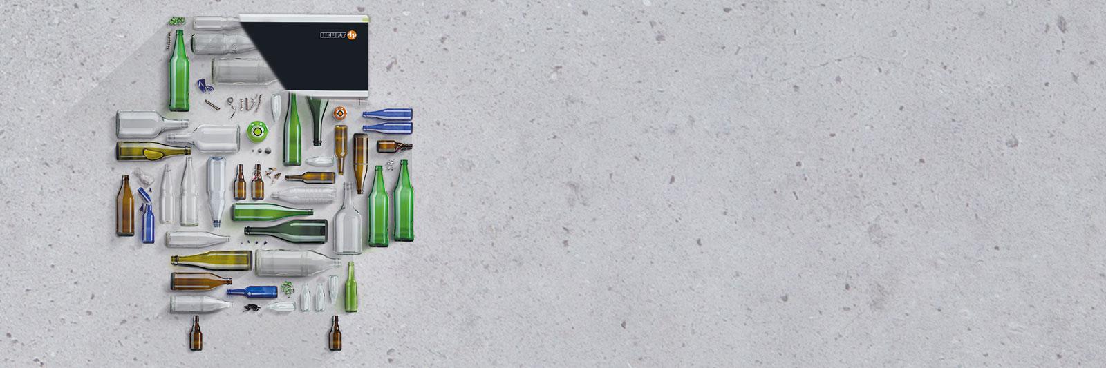 drinktec_web_l.jpg