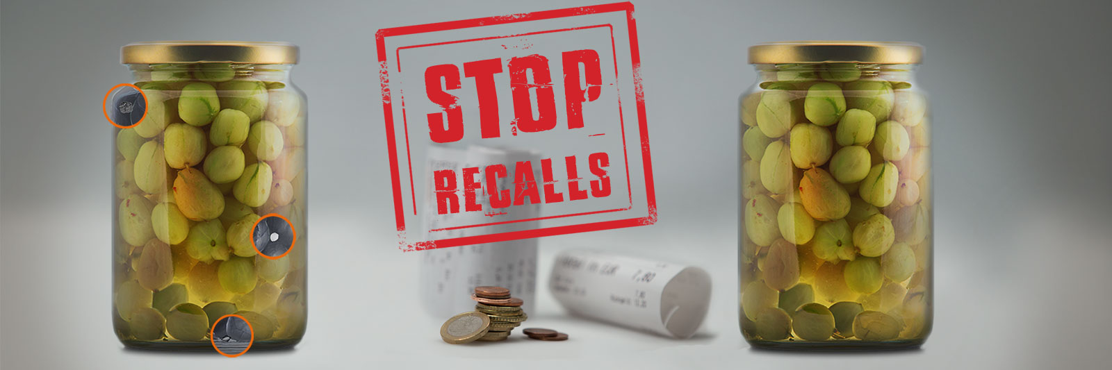 product_recalls_02_l.jpg